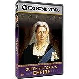 Empires: Queen Victoria's Empire