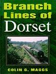 Branch Lines of Dorset