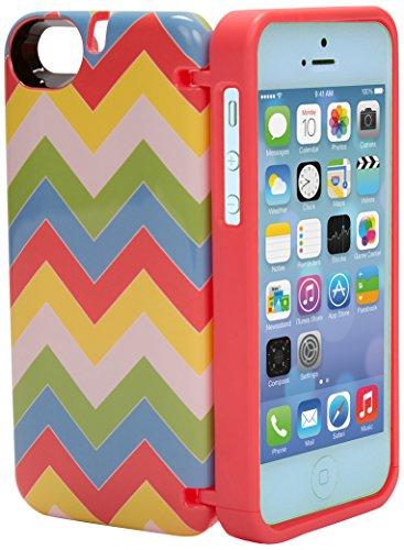 productos-eyn-funda-para-iphone-5c-embalaje-de-venta-chevron