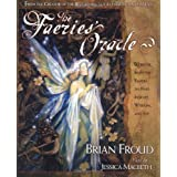 The Faeries' Oracle ~ Brian Froud