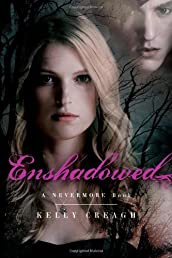 Enshadowed (Nevermore)