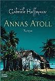Annas Atoll (3404152360) by Gabriele Hoffmann