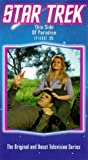 echange, troc Star Trek 25: This Side of Paradise [VHS] [Import USA]