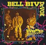 echange, troc Bell Biv Devoe - Wbbd Bootcity