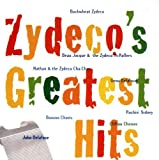 Zydecos Greatest Hits