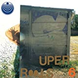 Super Roots 6 by BOREDOMS (2007-02-20)