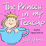 Children's Books: THE PRINCESS IN MY...