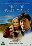Ring of Bright Water [1969] [DVD]