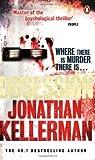 Obsession (0141021969) by Kellerman, Jonathan