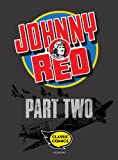 img - for Johnny Red Comic Part Two: 23 (Johnny Red Comics) book / textbook / text book