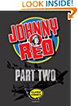 Johnny Red Comic Part Two: 23 (Johnny...