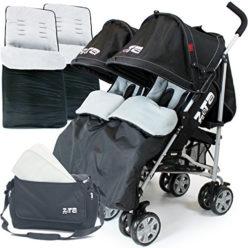 Popular 12 Strollers From Chicco