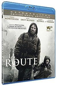 La route [Blu-ray]