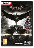 Batman:�Arkham Knight (PC DVD)