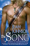 The Song (The Sons of Destiny, Book 4)