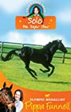 img - for Tilly's Pony Tails 6: Solo book / textbook / text book