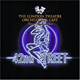 echange, troc London Theatre Orchestra & Co - 42nd Street