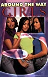 img - for Around the Way Girls 5 (No. 5) Paperback - June 1, 2008 book / textbook / text book