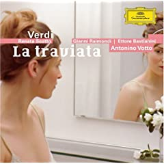 Verdi - La Traviata 51V9FjH6fFL._SL500_AA240_