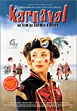 echange, troc Karnaval [VHS]