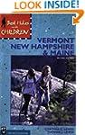 Best Hikes with Children Vermont, New...