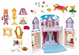 Playmobil - 5419 - Coffret Princesse
