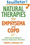 Natural Therapies for Emphysema and C...