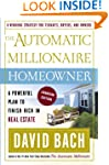 The Automatic Millionaire Homeowner,...