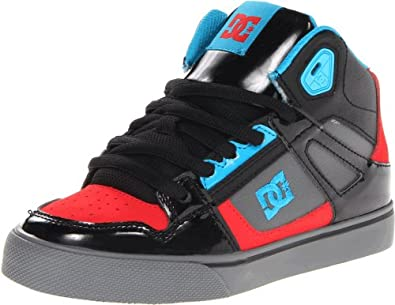 Dc Shoes Amazon Co Uk