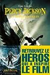 Le Dernier Olympien : Percy Jackson -...