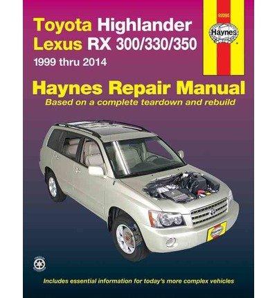 toyota-highlander-lexus-rx300-330-350-automotive-repair-manual-1999-2014-author-joe-l-hamilton-publi