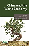 img - for China and the World Economy book / textbook / text book