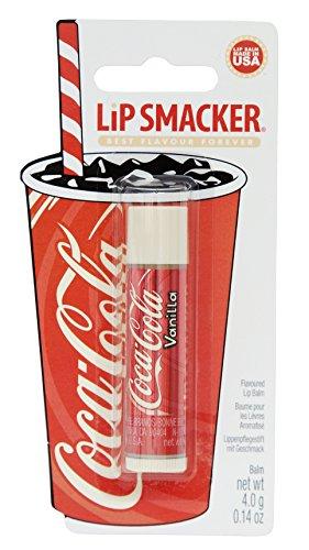 vanilla-coke-classic-lip-smacker-lip-balm