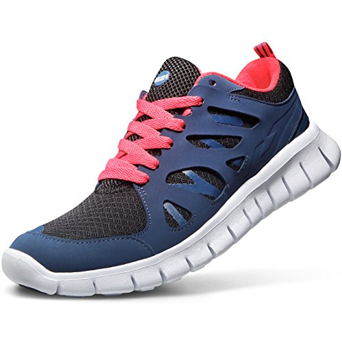 Telsa Running Shoes