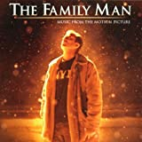 Family Man: Music from the Motion Picture (2000 Film)