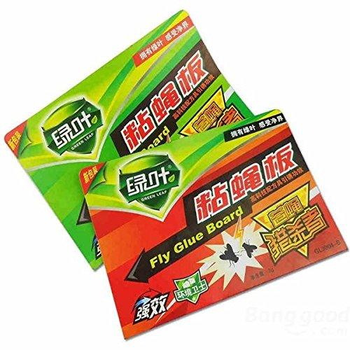 saver-5pcs-mosche-forti-intrappola-cimici-appiccicoso-bordo-catturare-insetti-afidi-assassino-mosca-