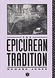 Epicurean Tradition