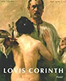 Lovis Corinth (Art & Design) (3791316826) by Corinth, Lovis