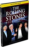 The Rolling Stones / Rock Of Ages
