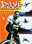 Dave Mirra S Trick Tips Vol.1