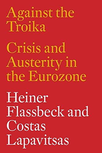 against-the-troika-crisis-and-austerity-in-the-eurozone