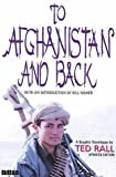 To Afghanistan and Back: A Graphic Travelogue (1561633593) by Rall, Ted
