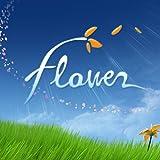 Flower - PS3 [Digital Code]