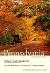 Compass American Guides: Pennsylvania...