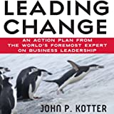 img - for Leading Change book / textbook / text book
