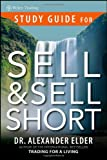 Study Guide for Sell and Sell Short