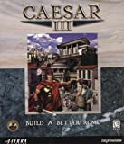 Caesar 3 - PC