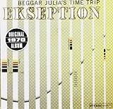 Beggar Julia's Time Trip by Ekseption