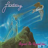 Beyond the Beyond Plus by FANTASY (2013-08-03)