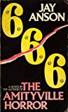 666 (0583132677) by Jay Anson